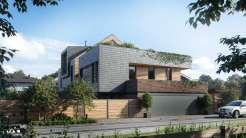 House in Podushkino 1