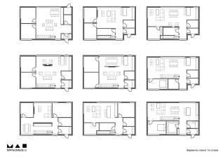 Duplex 9