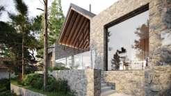 House in Crimea 5