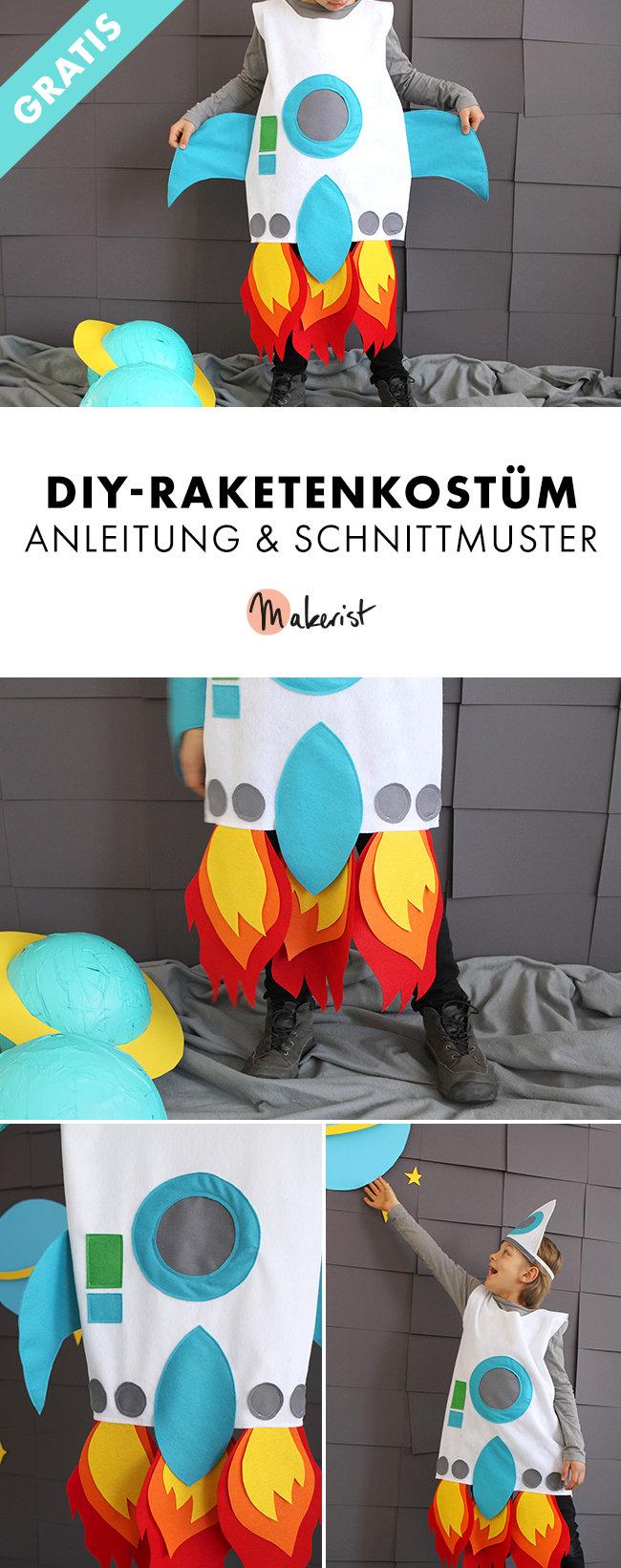Makerist-Magazin-Raketenkostüm-DIY-Nähen-Alfons-Zitterbacke