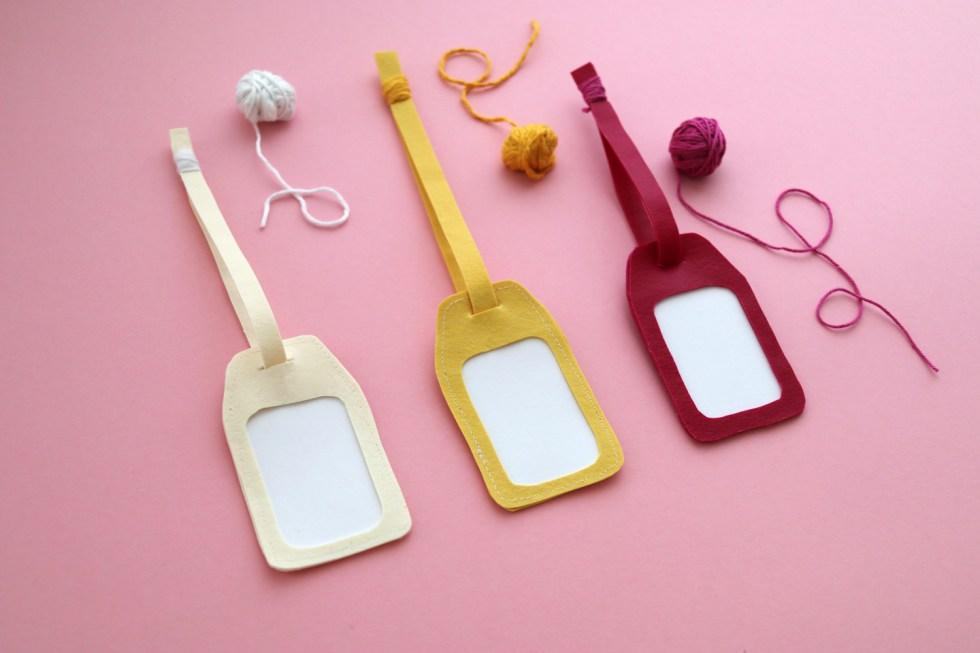 Makerist-DIY-FIMO leather-effect-Geschenkanhänger-Gepäckanhänger selbermachen (20)