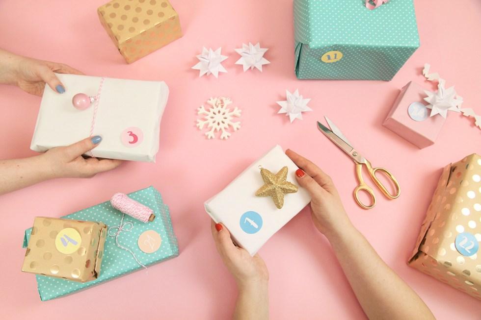 Makerist-Gratis-Printable-für-Weihnachten-Adventskalender-Zahlen-drucken-2