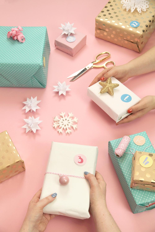 Makerist-Gratis-Printable-für-Weihnachten-Adventskalender-Zahlen-drucken-3