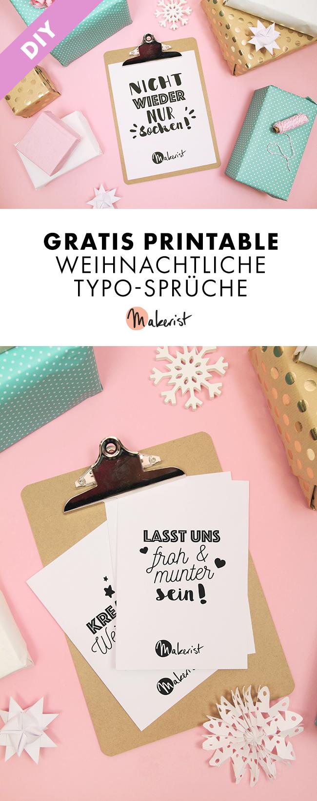 Makerist-Gratis-Printable-für-Weihnachtskarten-Typo-Sprüche-Pin-1
