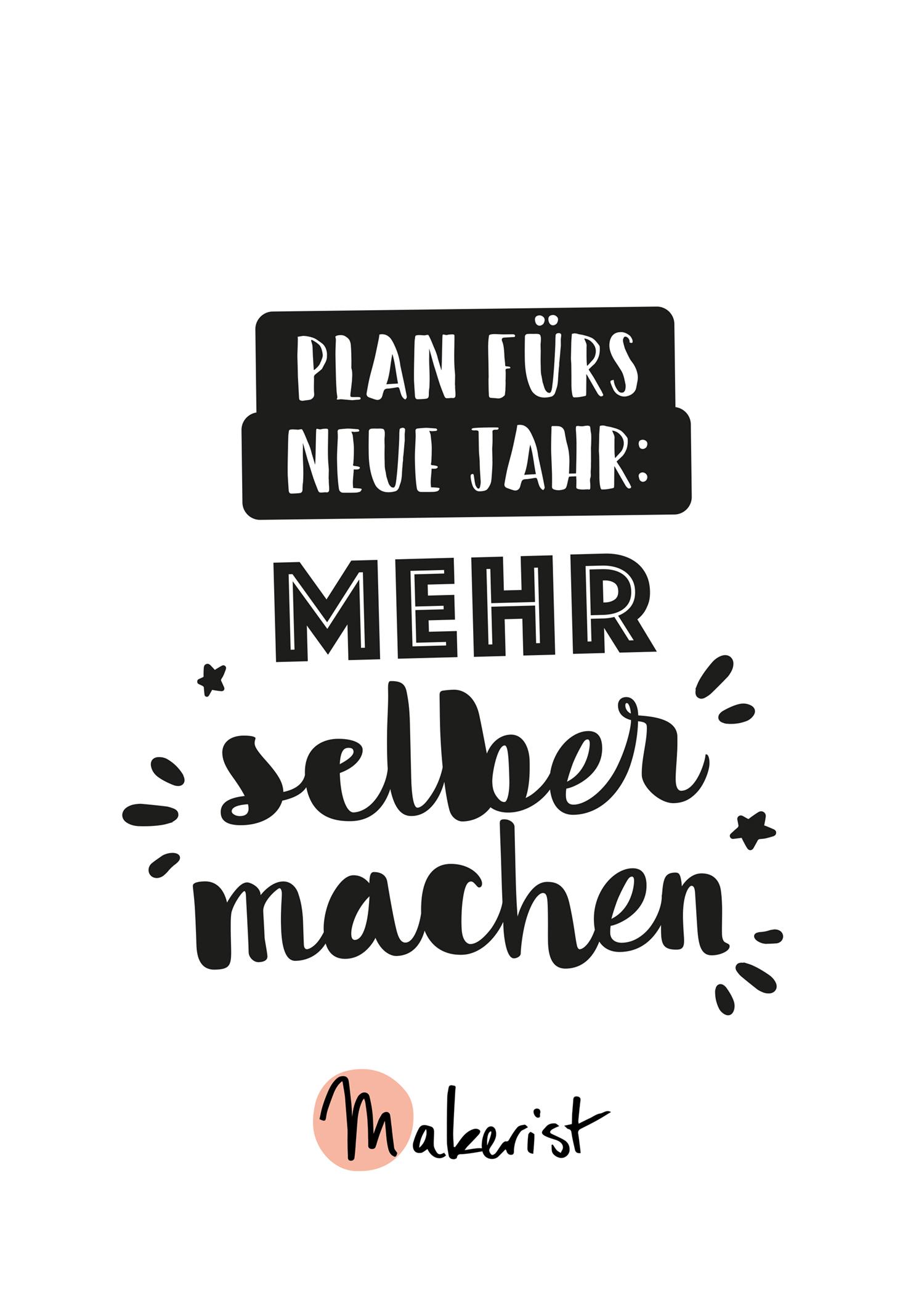 Makerist-Gratis-Typo-Printable-Sprüche-für-Silvester-und-das-neue-Jahr-11.jpg