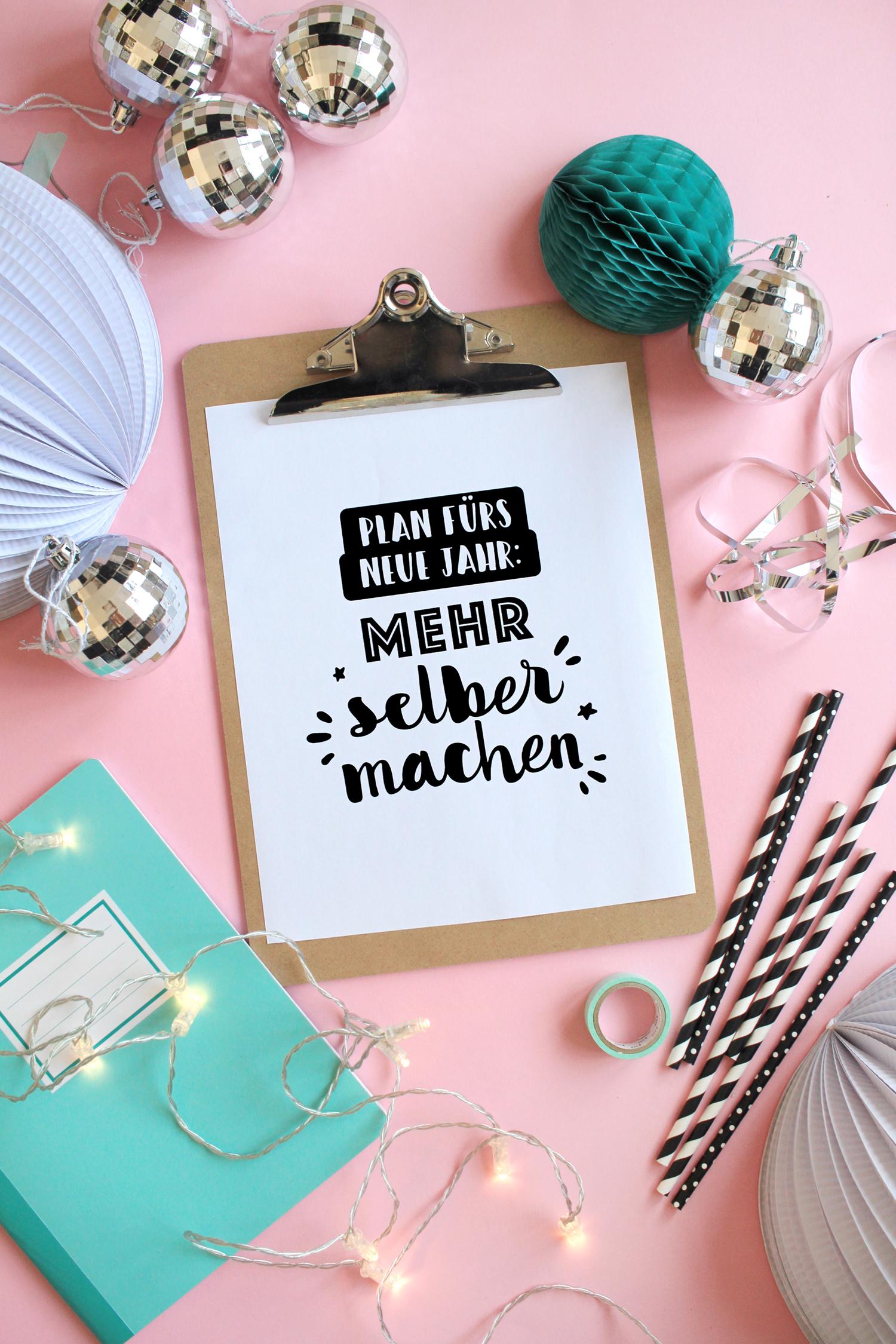 Makerist-Gratis-Typo-Printable-Sprüche-für-Silvester-und-das-neue-Jahr-5