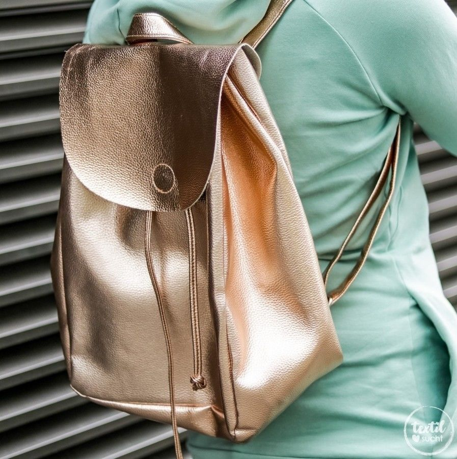 Tolle-Taschen-selber-nähen-29-Schnittmuster-mit-Anleitung-Rucksack-Easy-Day-Bag