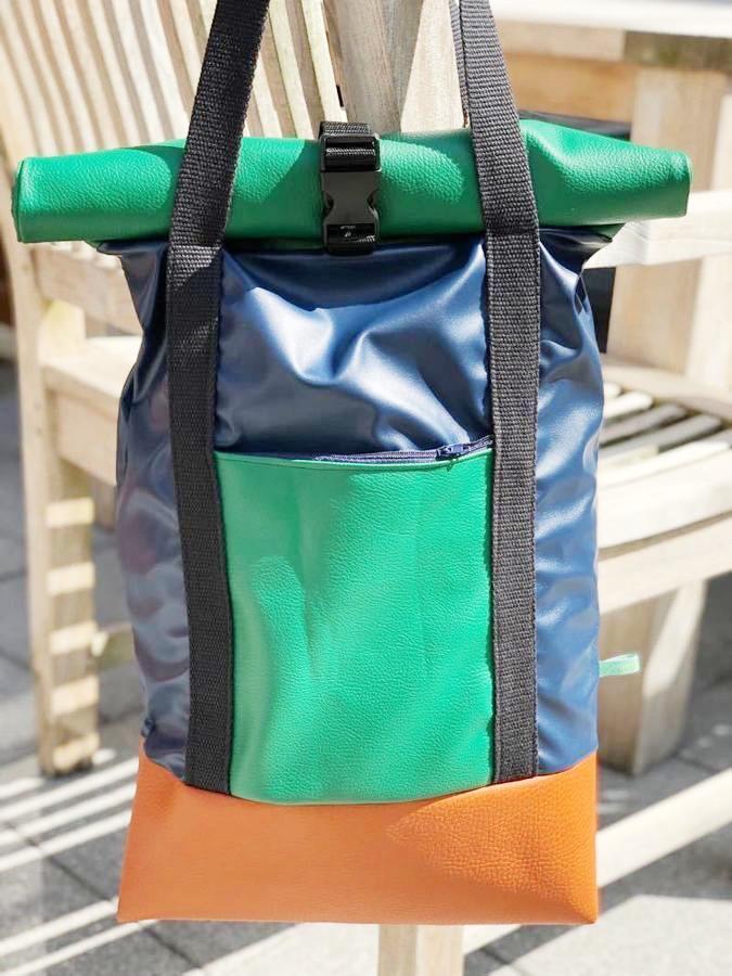 Tolle-Taschen-selber-nähen-29-Schnittmuster-mit-Anleitung-Rucksack-Jork