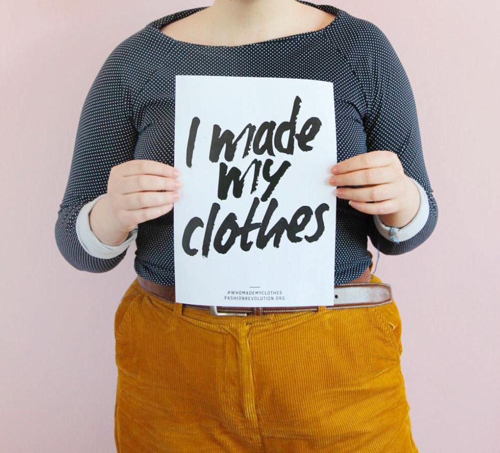 Makerist-Der-Makers-Guide-für-nachhaltige-Mode-Trage-es-oft-2