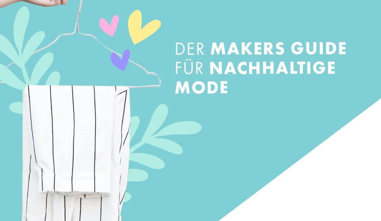Makerist-Der-Makers-Guide-für-nachhaltige-Mode