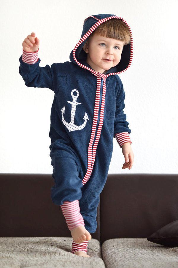Schlafanzüge-und-Bequemes-17-Anleitungen-für-die-Pyjama-Party-Anzug-Evan