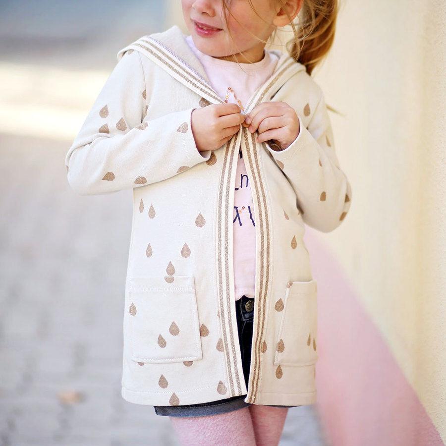15-Cardigans-und-Übergangsjacken-selber-nähen-15-Basics-für-den-Kleiderschrank-Cardigan-Chilly