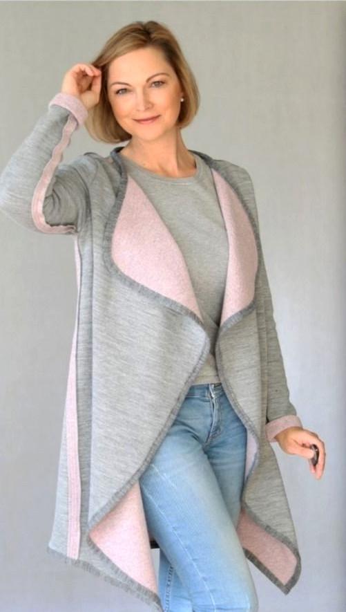 15-Cardigans-und-Übergangsjacken-selber-nähen-15-Basics-für-den-Kleiderschrank-Cardigan-Salea