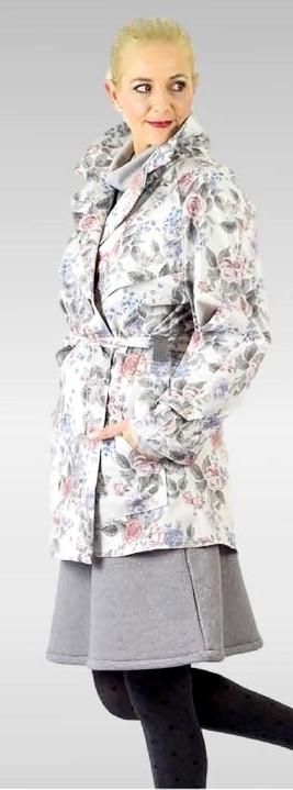 15-Cardigans-und-Übergangsjacken-selber-nähen-15-Basics-für-den-Kleiderschrank-Mrs-Colombo-Trenchcoat