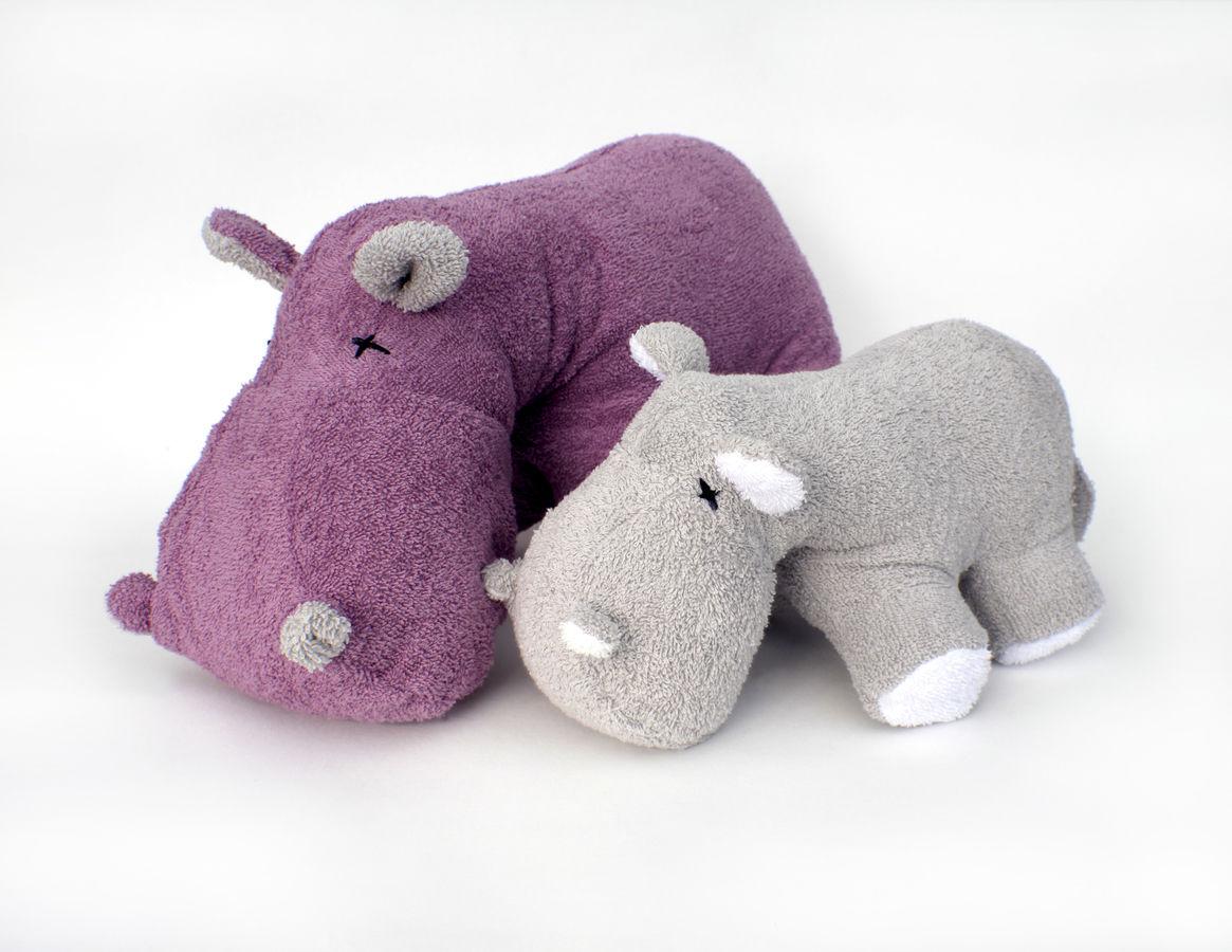 Affe-Lama-und-Co.-15-Kuscheltiere-selber-nähen-Nilpferd-in-zwei-Größen