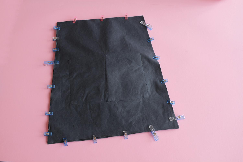 Makerist-Tasche-selber-nähen-Shopper-Bag-mit-Außenfächern-28