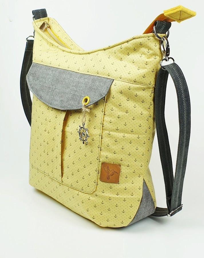 13-Kleider-Tops-und-Taschen-Die-beliebtesten-Anleitungen-im-Frühling-Tinkerbag