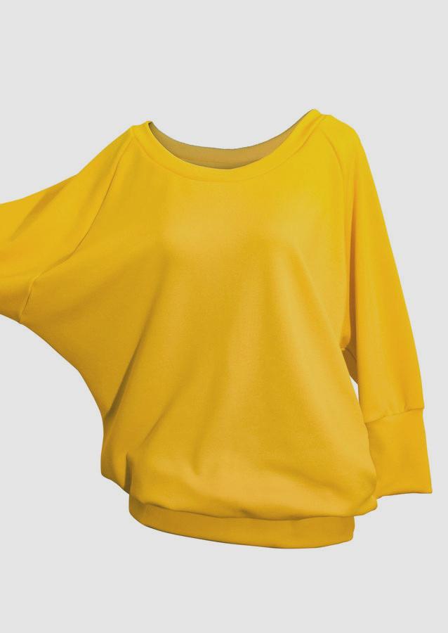 13-Kleider-Tops-und-Taschen-Die-beliebtesten-Anleitungen-im-Frühling-Whoop-Oversized-Shirt