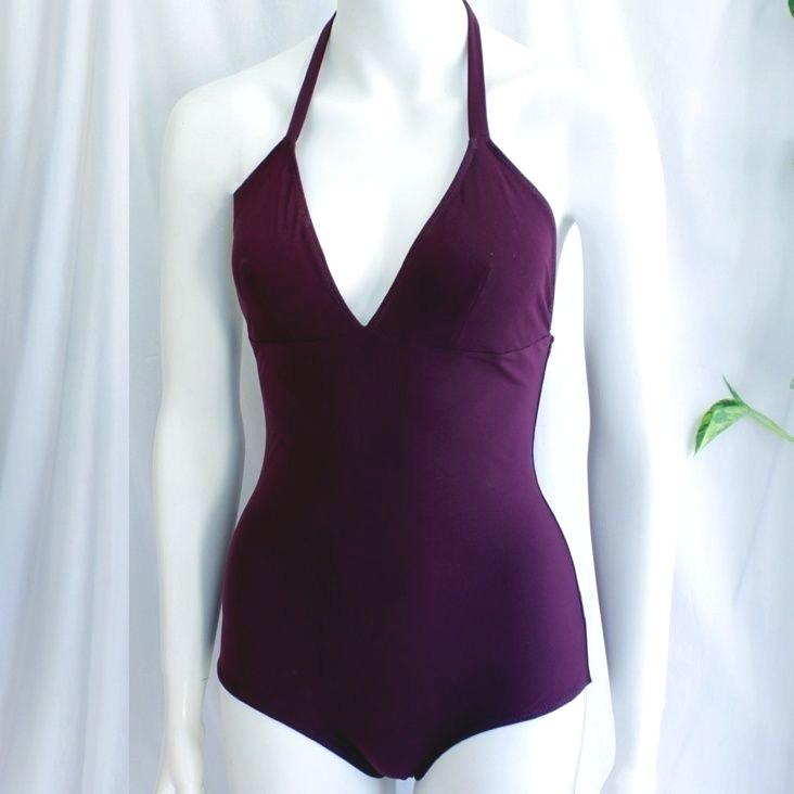 Makerist-Bikini-Badeanzug-und-Co-selber-nähen-17-Anleitungen-für-den-Sommer-Badeanzug-Videokurs-2