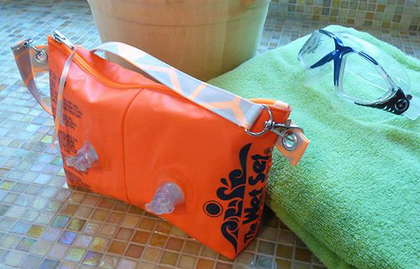 Makerist-Bikini-Badeanzug-und-Co-selber-nähen-17-Anleitungen-für-den-Sommer-Schwimmflügeltasche