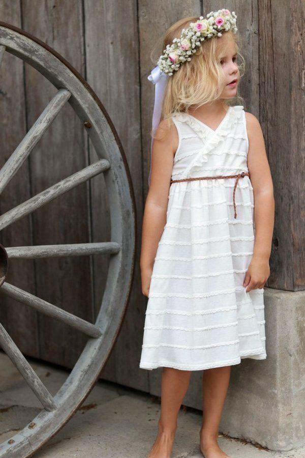 Makerist-Kindermode-für-den-Sommer-15-Anleitungen-zum-Selbernähen-Kleid-Belle