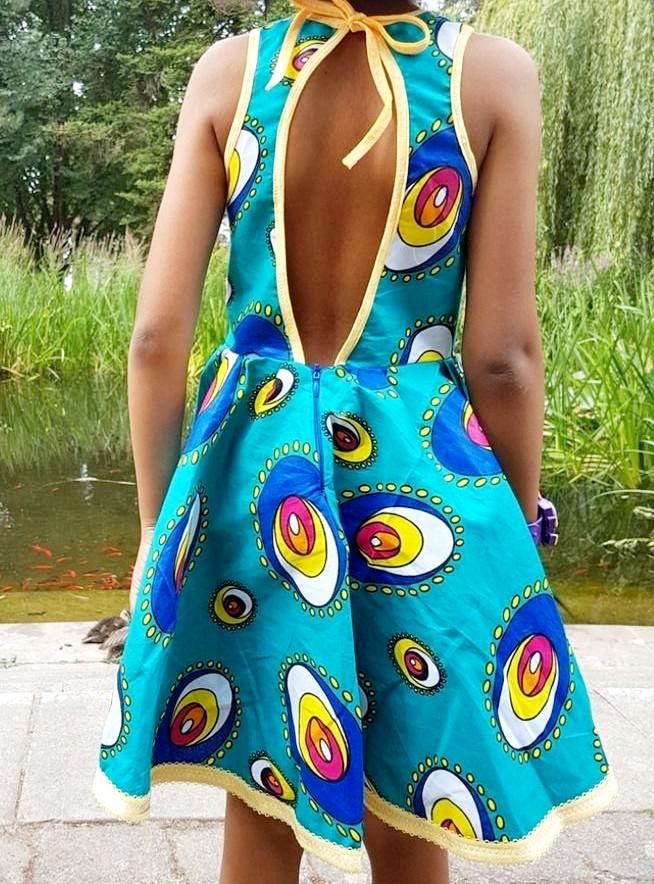 Makerist-Kindermode-für-den-Sommer-15-Anleitungen-zum-Selbernähen-Kleid-Victoria