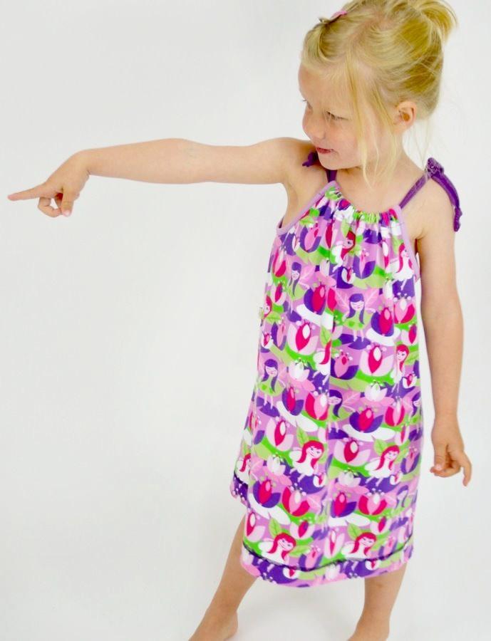 Makerist-Kindermode-für-den-Sommer-15-Anleitungen-zum-Selbernähen-Sommerkleid-Kids