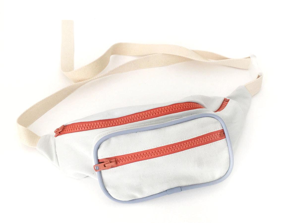 Makerist-Bauchtaschen-selber-naehen-15-trendy-Anleitungen-Crossbody-Bag