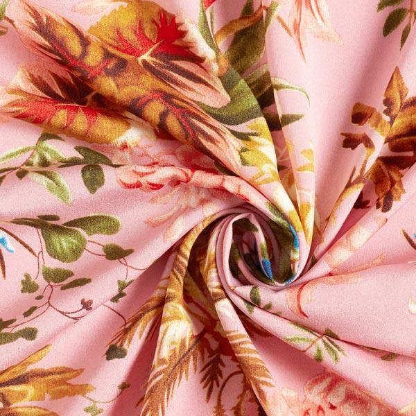 detail_image-150_poso_k19_415_SZ00