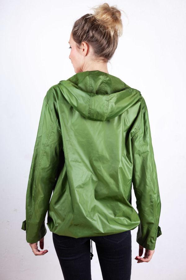 Makerist-Outdoorkleidung-selber-naehen-15-Anleitungen-fuer-jedes-Wetter-Windbreaker-Sophia