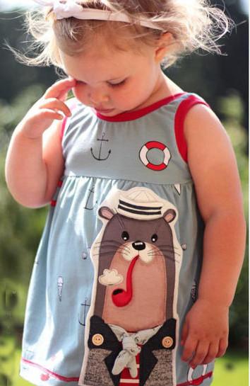 Makerist-DIY-Trends-2021-Plotterdatei-Otter-1
