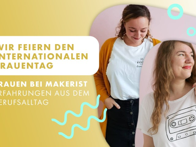 Makerist-Magazin-Internationaler-Frauentag-1