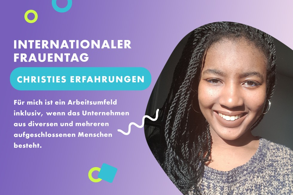 Makerist-Magazin-Internationaler-Frauentag-5-Christie