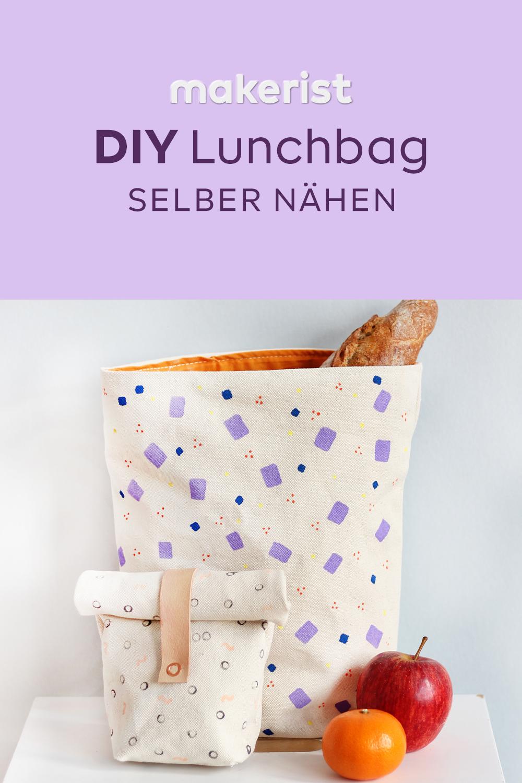 Lunchbag-Pinterest