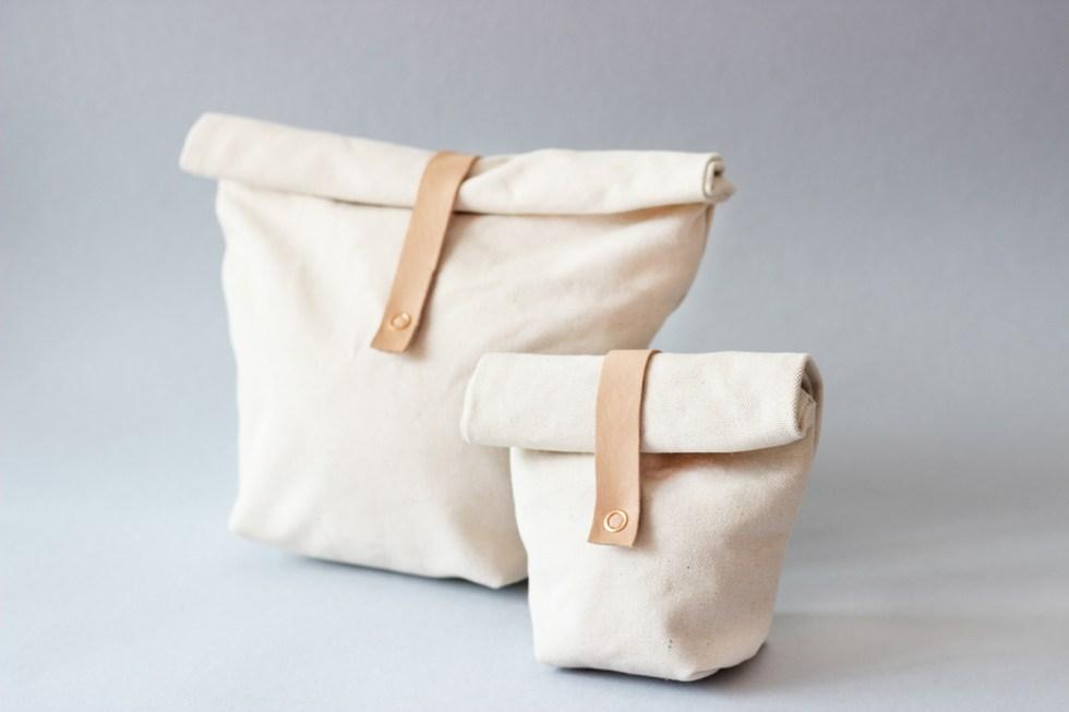 Lunchbag-gross-klein