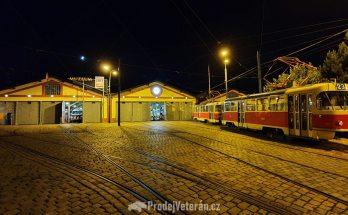 muzeum-dpp-praha-1
