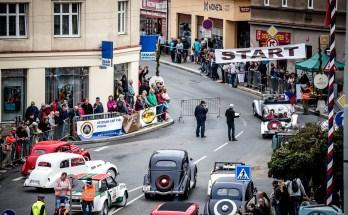 2019-veterany-zbraslav-jiloviste- (4)