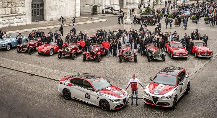 2020-Alfa-Romeo_Mille-miglia-sponzor
