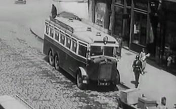 autobus-tatra-video