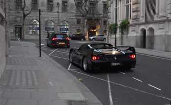 ferrari-f50-zvuk-vyfuku-v-londyne-video