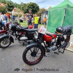 2020-zavod-zbraslav-jiloviste-pred-startem- (102)