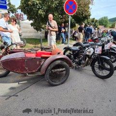 2020-zavod-zbraslav-jiloviste-pred-startem- (115)