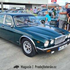 classic_drive_5-oc_sestka-2020_zari- (119)