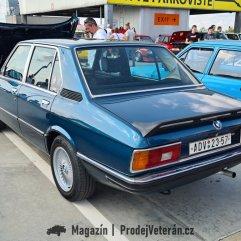 classic_drive_5-oc_sestka-2020_zari- (126)