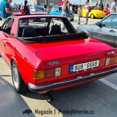 classic_drive_5-oc_sestka-2020_zari- (151)