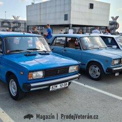 classic_drive_5-oc_sestka-2020_zari- (70)