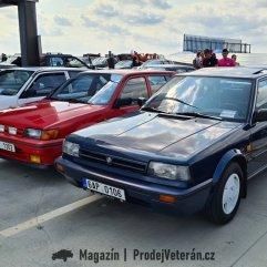 classic_drive_5-oc_sestka-2020_zari- (99)