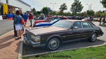 sraz-americkych-aut-letnany-2020-zari- (85)