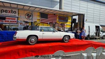 sraz-americkych-aut-letnany-2020-zari- (86)