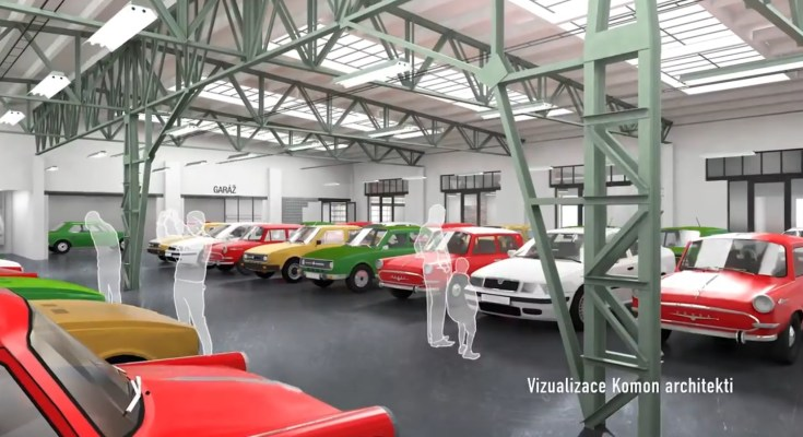 svet_skodovek-automuzeum